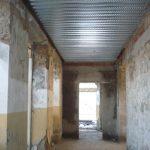 edificio_lasra_a_signa_4