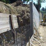 muro_di_sostegno_2