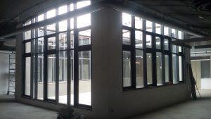 soppalco edificio artigianale_001