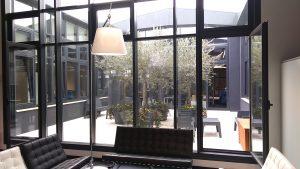 soppalco edificio artigianale_004