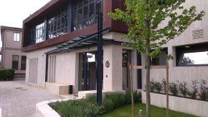 soppalco edificio artigianale_008