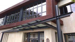 soppalco edificio artigianale_009