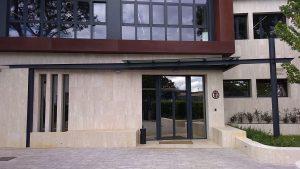 soppalco edificio artigianale_010
