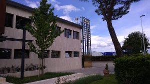 soppalco edificio artigianale_011