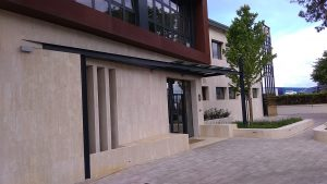 soppalco edificio artigianale_012